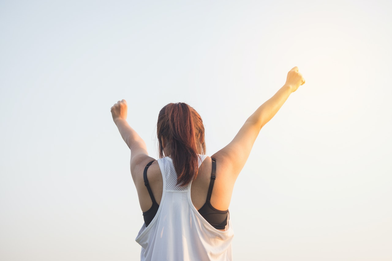 Extrinsic and intrinsic motivation