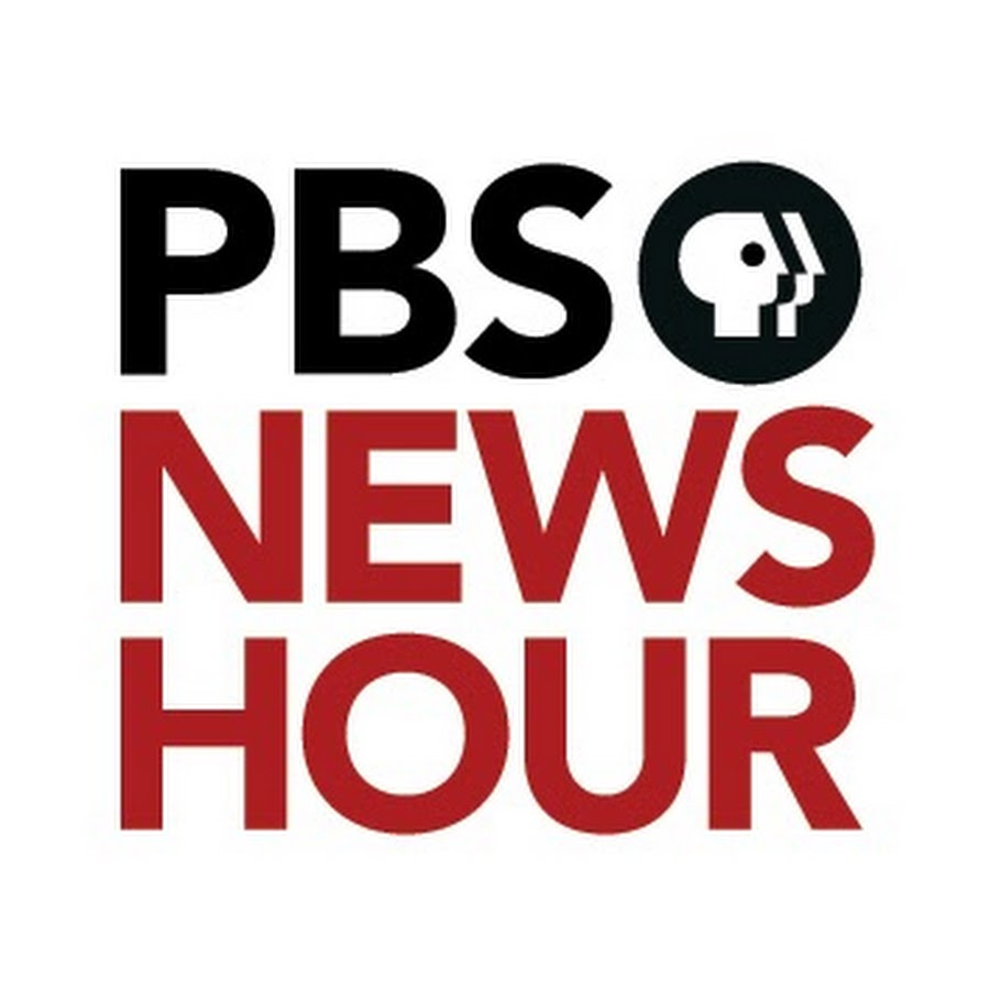 PBS News Hour Feature