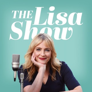 The Lisa Show - BYU Radio