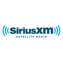 SiriusXM Satelite Radio