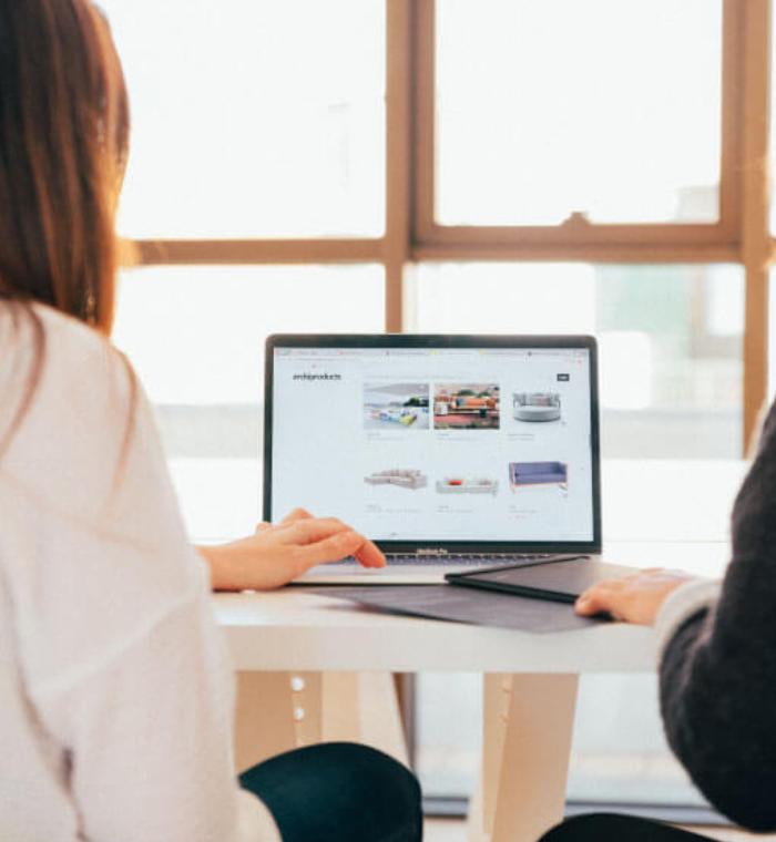 RiseUp Online Coaching Course