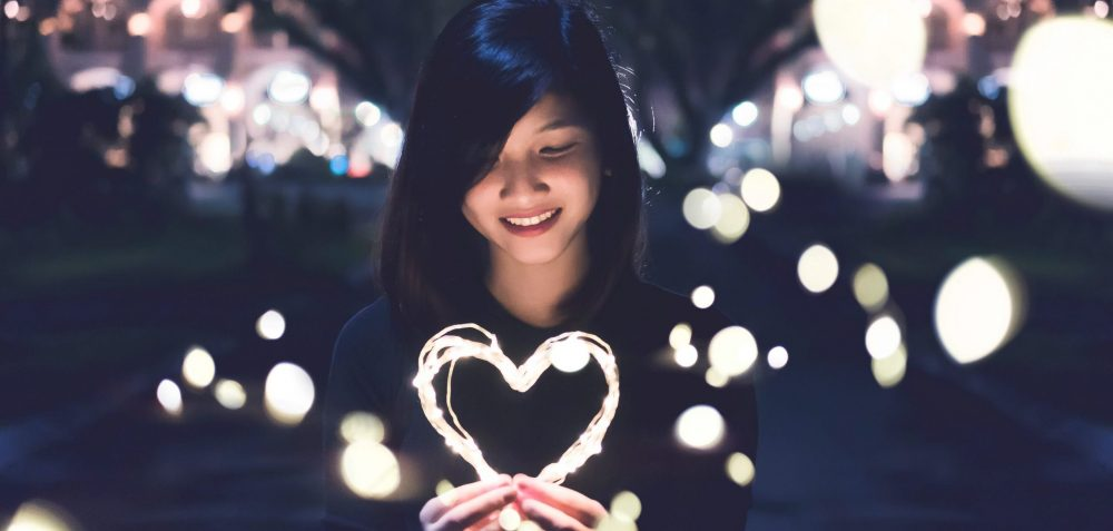 self love and help with happiness life coaching