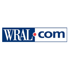 WRAL Local News Feature