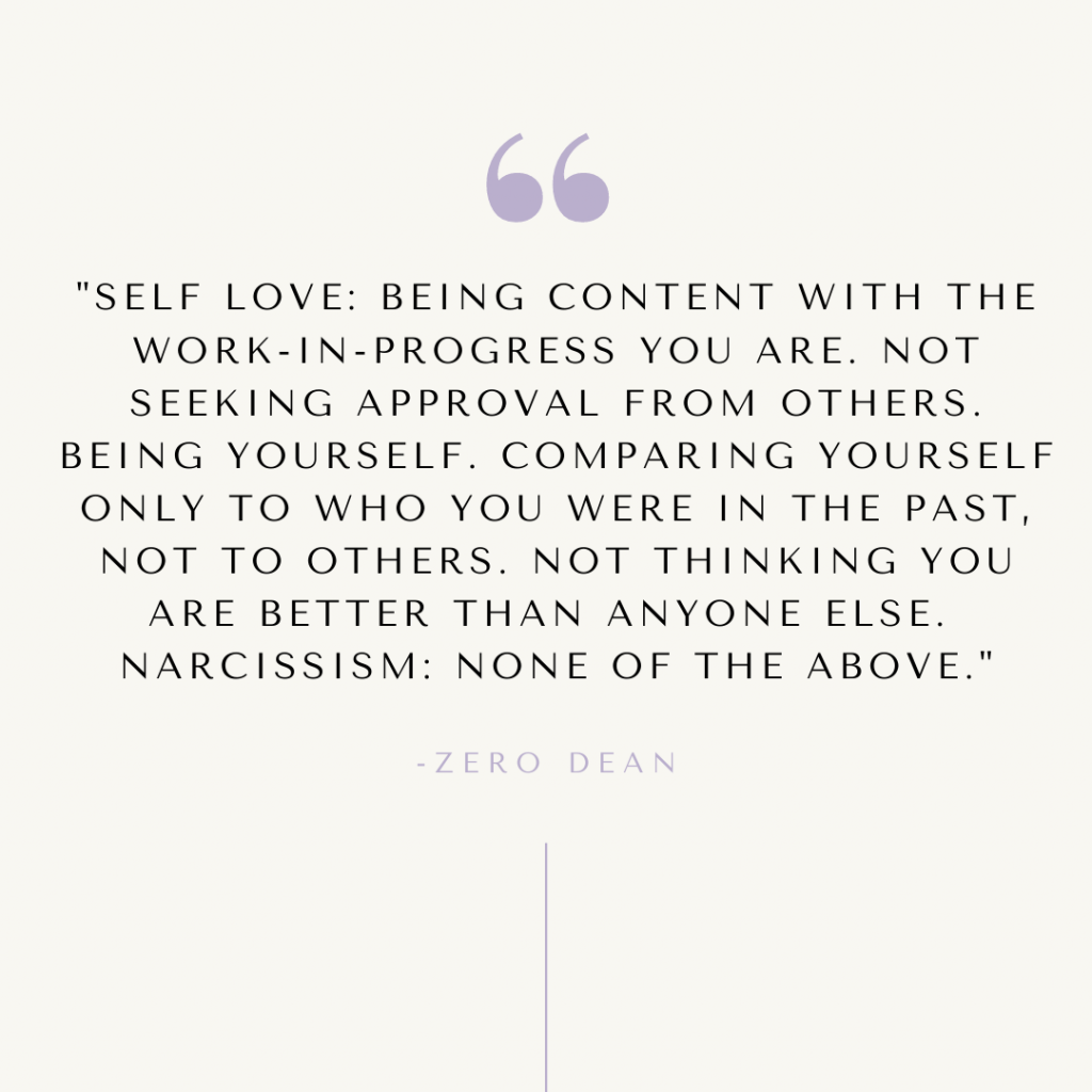 narcissist co parenting quote